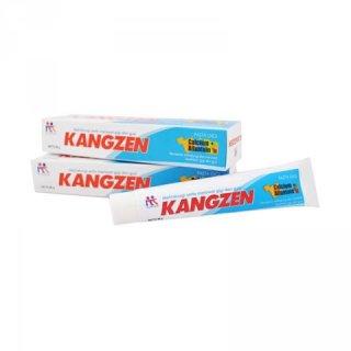 Kangzen Pasta Gigi untuk Gigi Sensitif