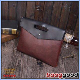 BG010 Clutch Bag Fashion Korea