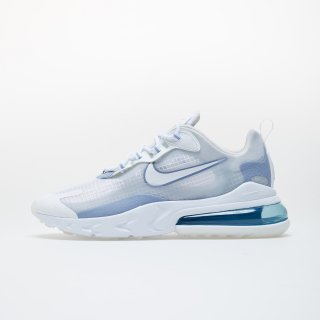 Nike Air Max 270 React Special Edition