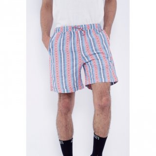Erigo Shorts Pants Horid Blue