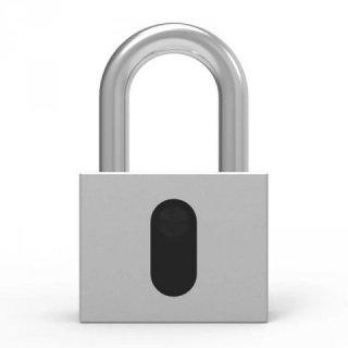 Sugar Smart P.LOC Smart Door Lock