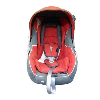 Pliko PK 02 Baby Car Seat Carrier