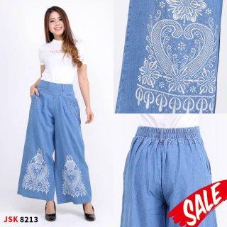 JSK Jeans 8213
