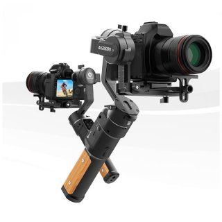 FeiyuTech AK2000C 3 AXIS Gimbal Stabilizer