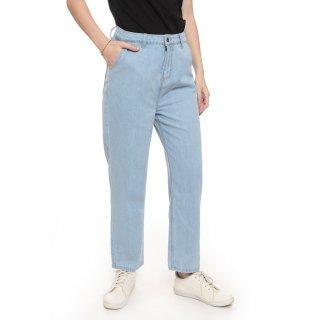 Colorbox Boyfriend Jeans