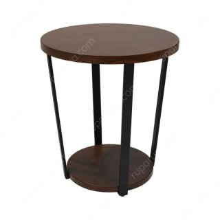 Neo Hoover Side Table