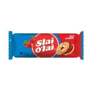 Slai O'lai