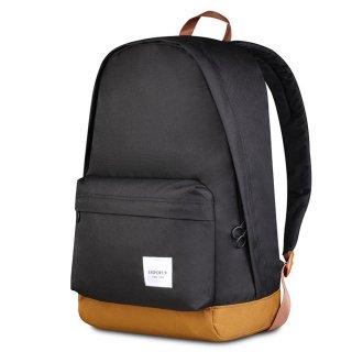 Exsport Freya Natula Backpack