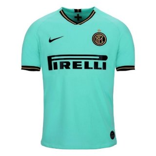 Jersey Bola Inter Milan Away 2019/2020