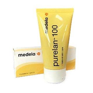 Medela Nipple Cream Purelan