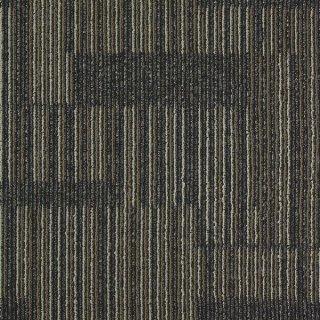 Karpet Tile - Aphrodite Series