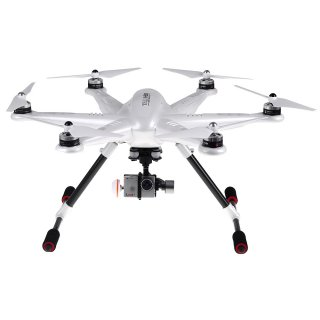 Drone BO 607
