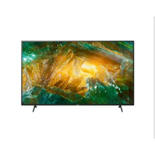 SONY KD-43X7500H 4K UHD HDR SMART ANDROID LED TV