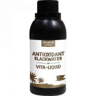 Koukkai Antioxidant BlackWater
