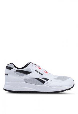 Reebok Classic Mid Bolton Essential MU Shoes