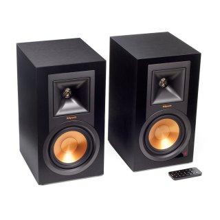 Klipsch R-15PM Wirelees Active Speaker