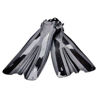 Yon Sub Snorkeling Fins