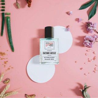 Parfum Inspired Victoria Secret Romantic Wish Perfume Refill
