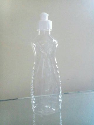 Botol Cuci Piring