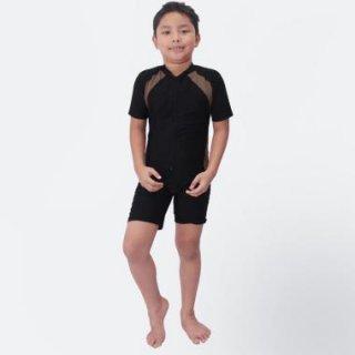 Baju Renang Diving Anak SD Laki - Laki Edora Sportwear