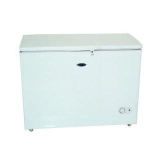 Frigigate Chest Freezer 200 Liter - F 200