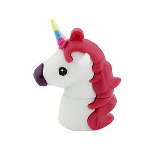 Flash Drive USB Unicorn 64GB