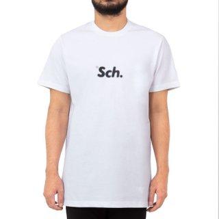 Sch Tshirt Ralph SS
