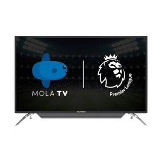 Polytron 43AS1558 Digital Smart Mola