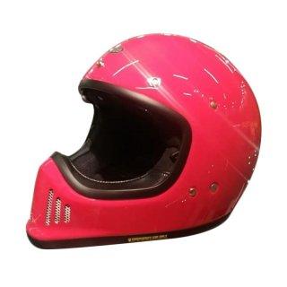 Helm Full Face Shoei Cakil Ex-Zero Shine