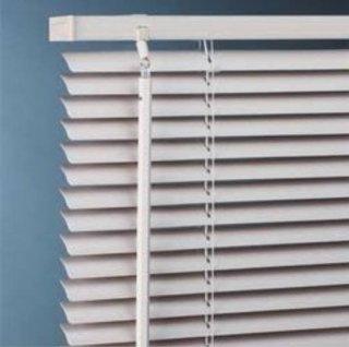 Tirai Gulung Krey PVC Blind