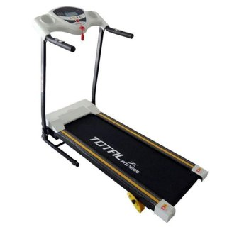 Total Fitness TL-626