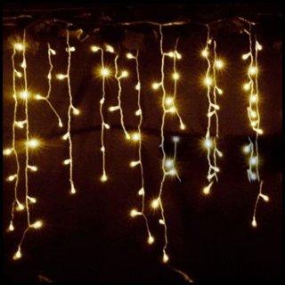 Lampu Tidur LED Tirai