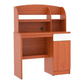 Olympic Kids Study Desk Small SDS EZO