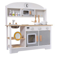 Mainan Kitchen Set
