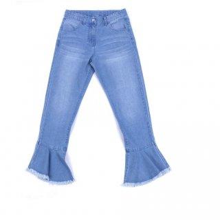 Jsp962 - Go Girls 08 - Trouser