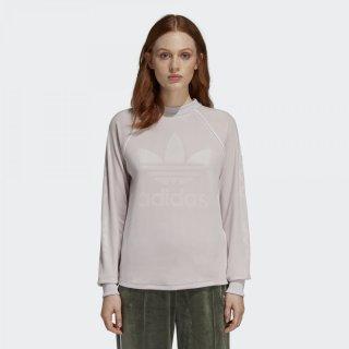 Adidas Tee OG Sweater