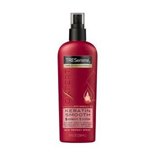 TRESemmé Keratin Smooth Heat Protection Spray