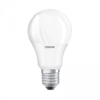 Osram LED Bulb Lampu Bohlam