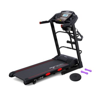 Total Fitness TL-138