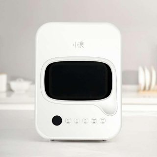 Xiaolang Desktop Portable Disinfection Cabinet