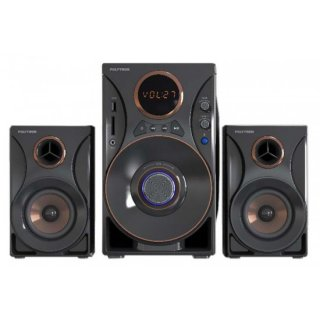 Polytron Active Speaker PMA 9310