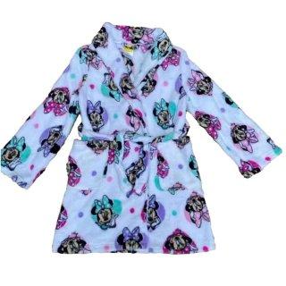 8. Kimono Lucu Bisa Dipakai Setelah Berenang