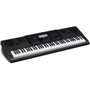 Keyboard Casio WK-6600