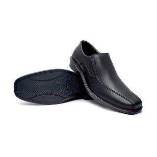 Lefrin Liccardo Sepatu Slip On Pria