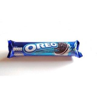 Biskuit Oreo Roll 137 gram