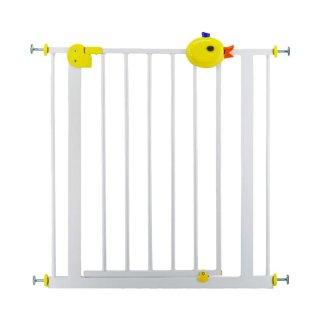 Skidamarink BabySafe XY018 Safety Gate Duck Handle