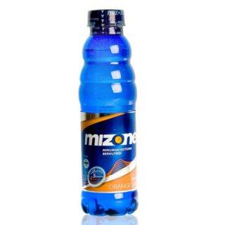 Mizone