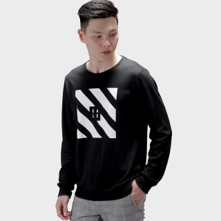 KALE Sweater Arcana