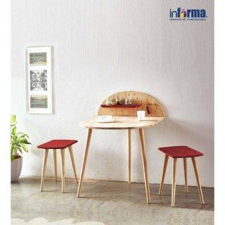 Dexx Multipurpose Table Set