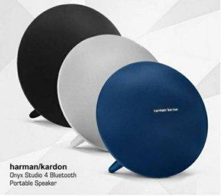 Harman Kardon - Onyx Studio 4